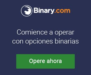 Binary.com cuenta demo gratuita