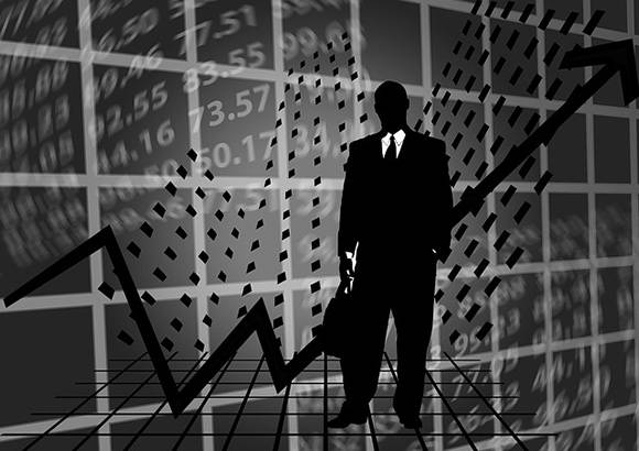 Binary Option ᐈ #1 Panduan Lengkap Anda untuk Trading ...