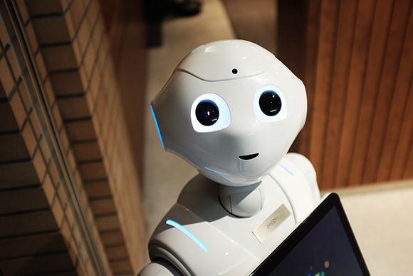 os robôs de negociação binários funcionam?