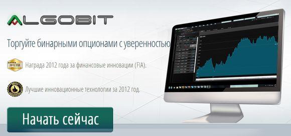 Сайты для заработка в интернете на киви-12
