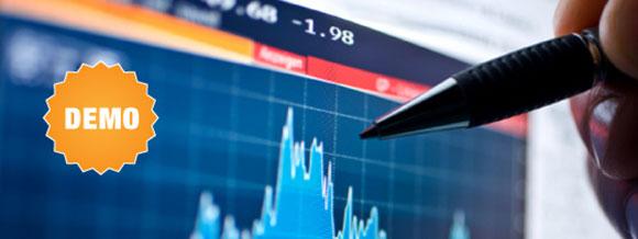 Рейтинг брокеры бинарных опционов с демо счетом удалить бинарные опционы